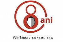 Win Expert Consulting