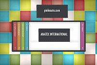 Anatex International