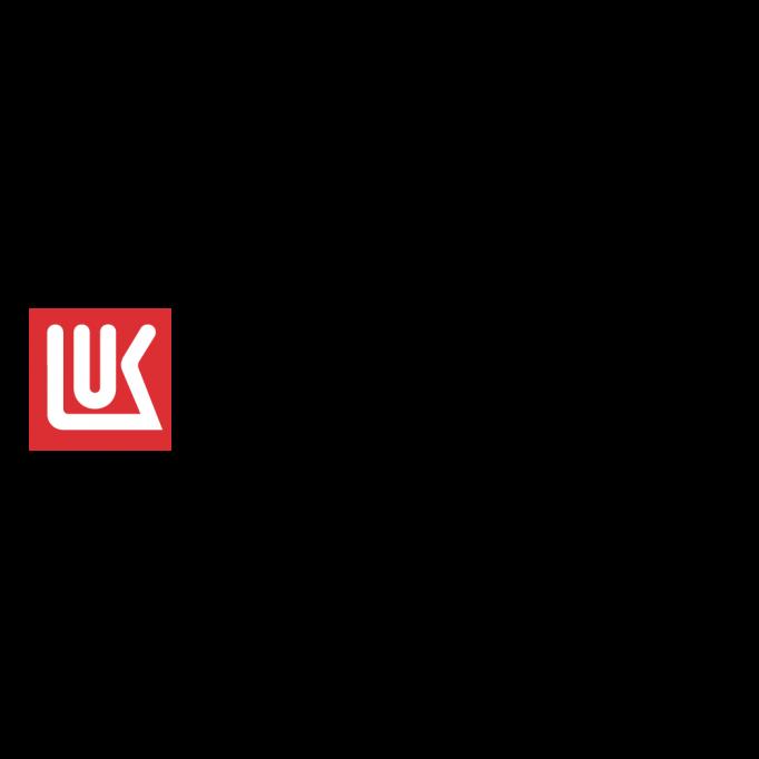 Benzinaria Lukoil - Strada Liviu Rebreanu
