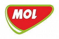 Benzinaria MOL - Bulevardul Iuliu Maniu