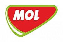 Benzinaria MOL - Bulevardul Pallady Theodor