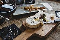 Cum alegi tipul potrivit de brânză pentru fiecare masă sau ocazie