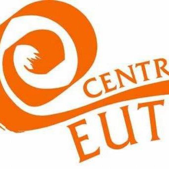 Centrul de Arta Euterpe