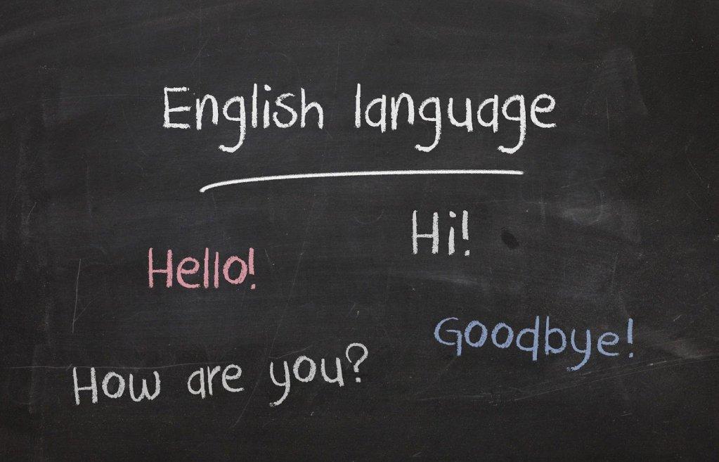 Cum să faci bani ușor dacă știi engleză