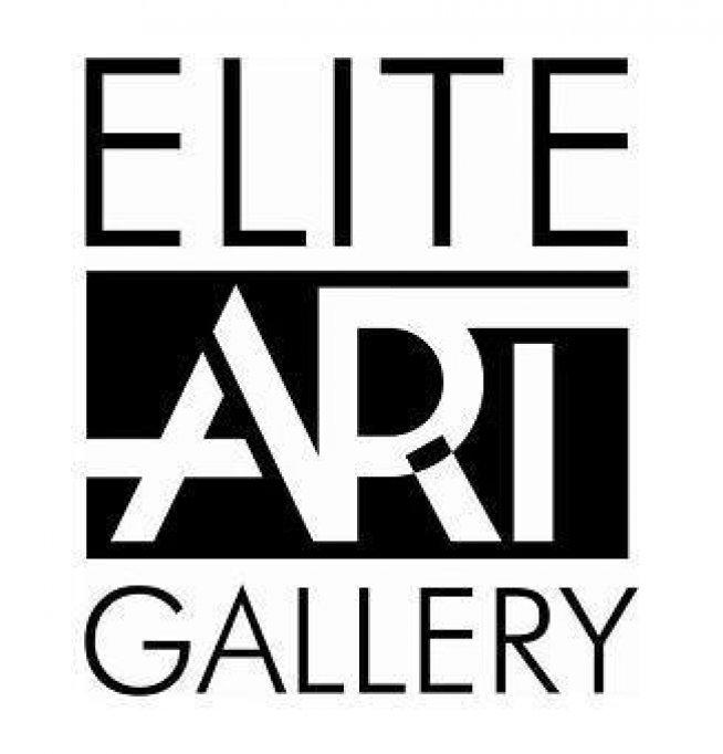 Elite Art Gallery