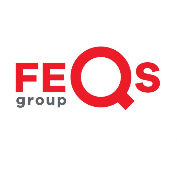 Feqs Group