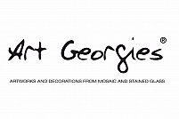 Galeria Art Georgies