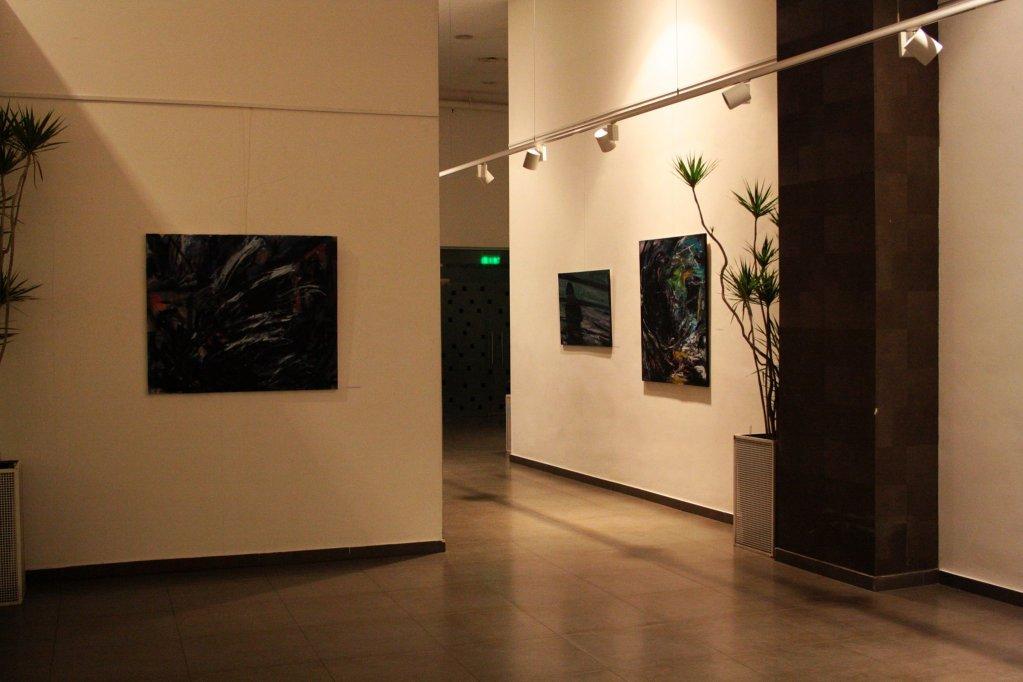 Galeria DanaArt