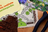 Gardenpedia
