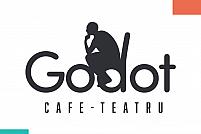 Godot Cafe - Teatre