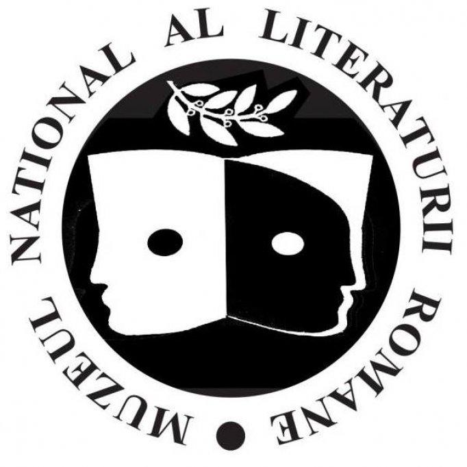 Muzeul Literaturii Romane Bucuresti