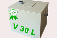 Nlvoil Systems