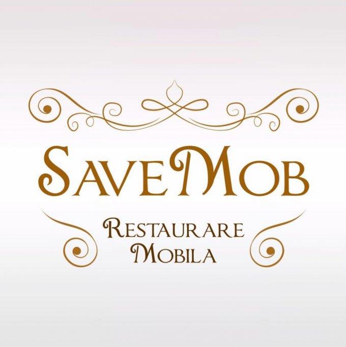 SaveMob