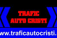 Scoala de soferi Trafic Auto Cristi