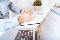 Ce beneficii ofera un sistem ERP pentru optimizarea fluxurilor in companie?