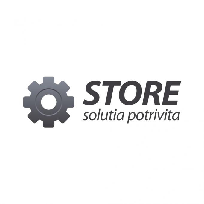 Store Exim