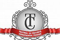 Teatrul de Revista Constantin Tanase