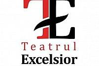 Teatrul Excelsior
