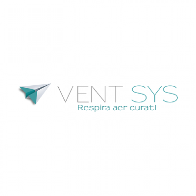 Ventsys Instal