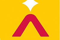 Altex Grand Arena Mall