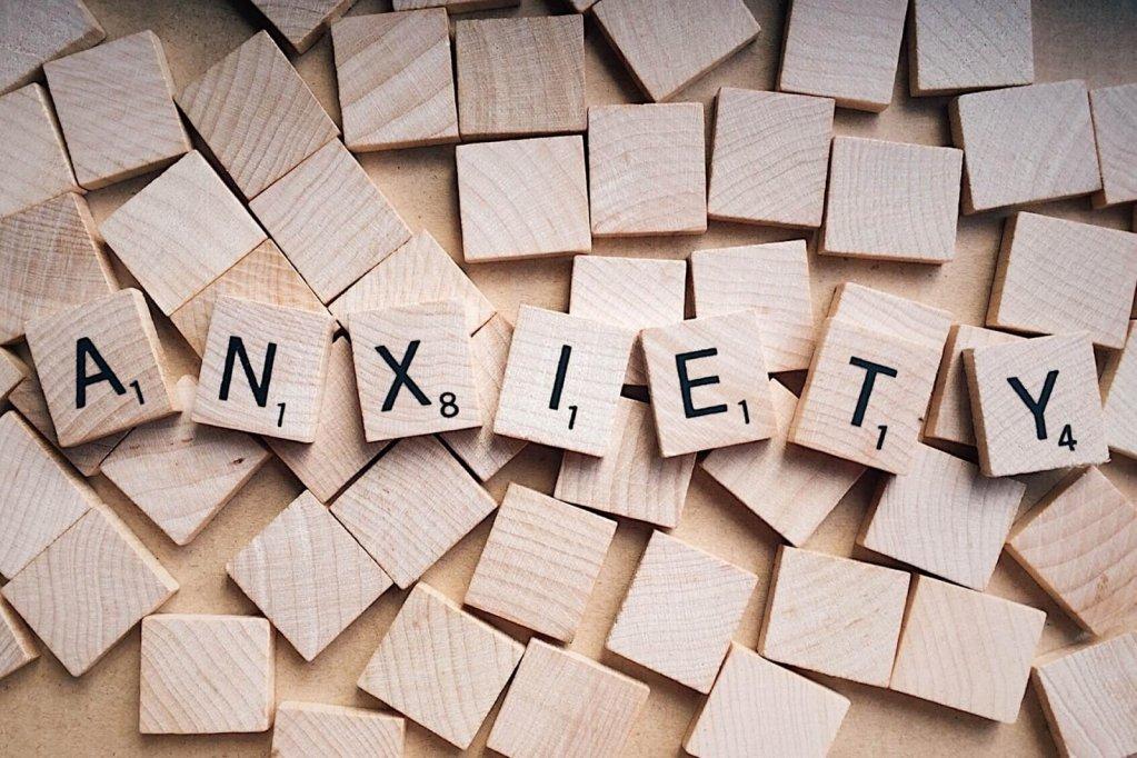 Ai stări de anxietate? Iată 3 metode prin care poți rezolva acest lucru!