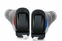 Cauti un aparat auditiv profesional de calitate? Descopera cum sa-l alegi pe cel mai bun!