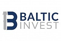 baltic-invest-dragomiresti-deal