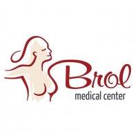 Brol Medical Center