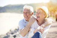 Rolul sedintelor de psihoterapie pentru sanatatea seniorilor din centrele de ingrijire batrani