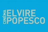 Cinema Elvire Popescu