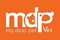 MDP Vet - My Dear Pet Vet