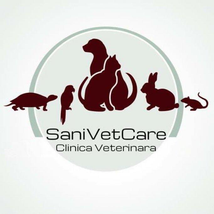 Clinica veterinara Sanivet