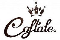Coftale