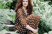 Corina Margarit - fotograf