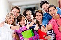 De ce tinerii din ziua de azi au nevoie de cursuri de dezvoltare personala?