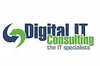 Digital IT Consulting