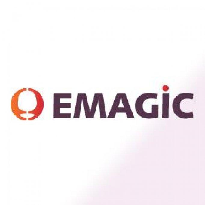 Emagic Entertainment