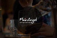 Flair Angel
