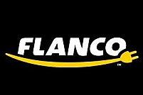 Flanco Titan