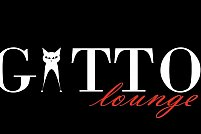 Gatto Lounge