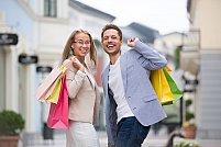 Cauți haine ieftine în București? Iată unde poți găsi cele mai bune oferte