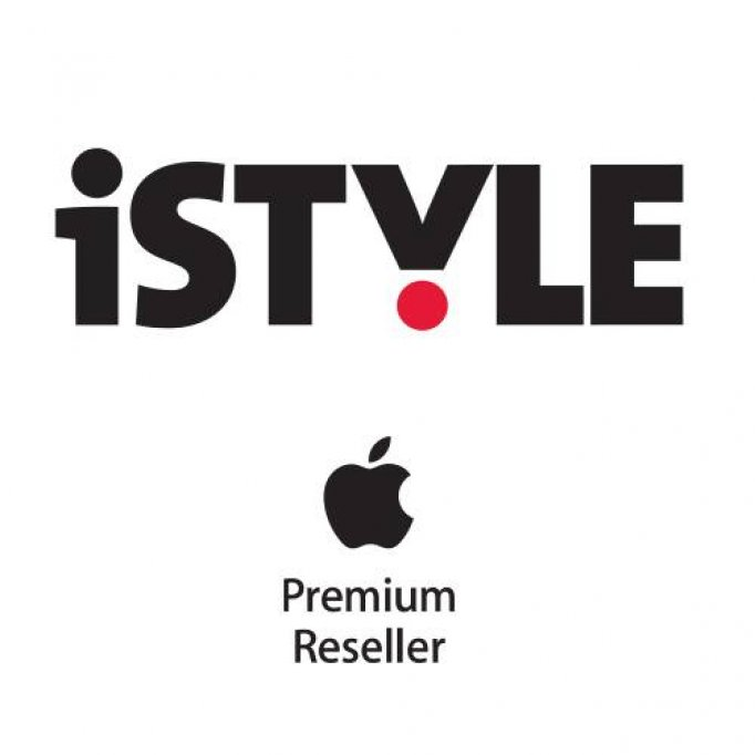 iStyle - Cotroceni