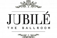 Jubile The Ballroom Pipera