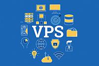 Când știi că e momentul să treci la VPS?