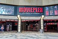 Movieplex