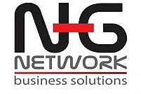 NG Network