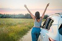 Nu îți permiți o mașină nouă? Iată TOP 3 lucruri de care să ții cont atunci când îți cumperi o mașină la mâna a doua!