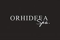 Orhideea Spa