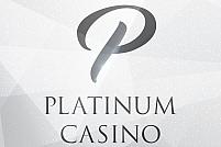 Platinium Casino