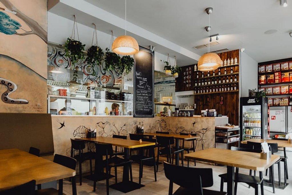 Tocmai ți-ai deschis un restaurant? Iată cum să-l promovezi!